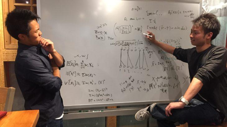 シリコンバレーIT研修ツアー-過去の実績_アイキャッチ