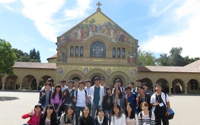 04-Stanford