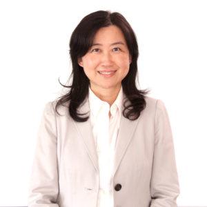 豊島 恵巳子
