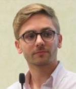 Tomasz-Kolodziejak