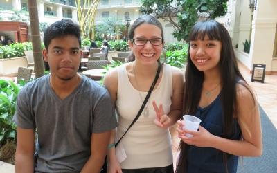 05-StudentForum
