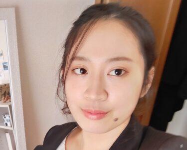 体験談:翻訳・通訳サービスでオンライン研修(大学4年生)