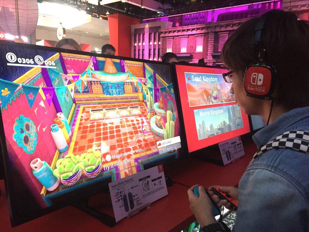 E3(ゲーム・クリエイター研修)_01