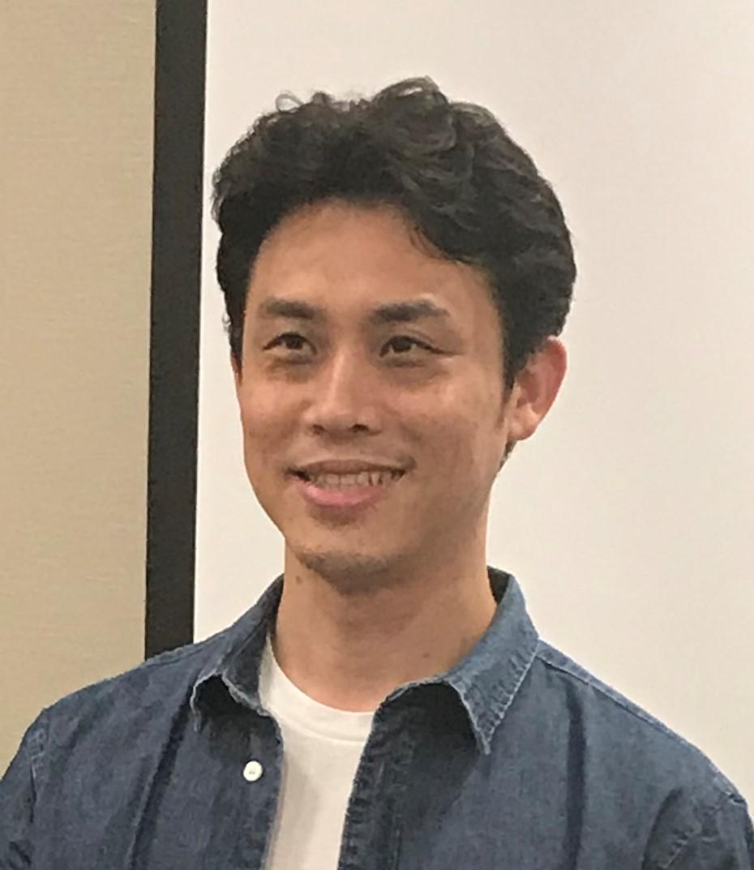 Makoto Yasuda