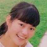 関西学院大学1年生(参加当時) 堀敦子さん