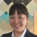 拓殖大学3年生(参加当時) 民部田宥希さん