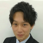 明治大学3年生(参加当時) 長尾隆希さん