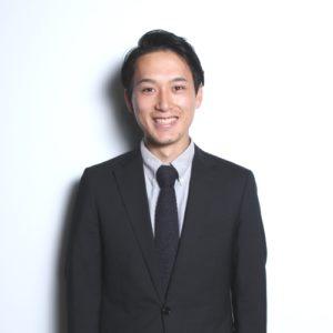 Ryuki_Nagao